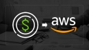 Gerenciamento dos custos de Cloud Amazon AWS
